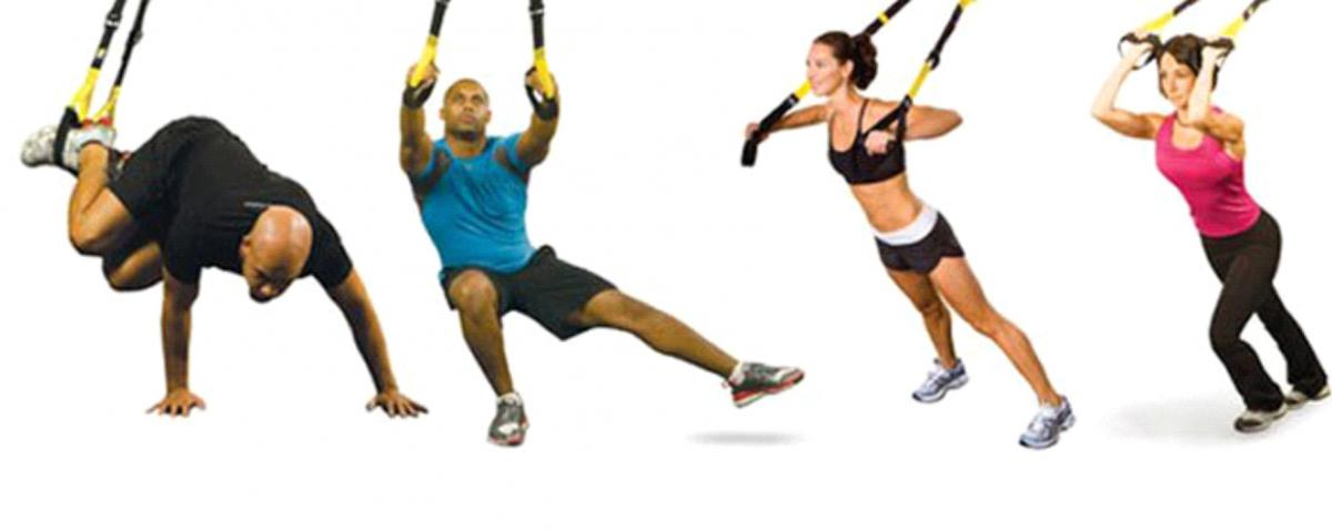 trx-exercise
